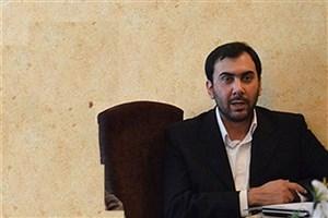 مدیرعامل خبرگزاری فارس تغییر کرد