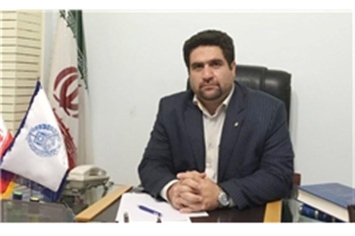 حمید رضا محمدی