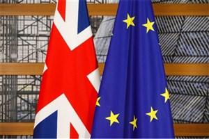 جریمه میلیاردی انگلیس  برای برگزیت