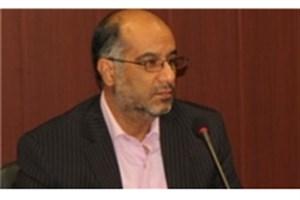 برگزاری کرسیهای آزاداندیشی برای رشد سواد سیاسی دانشآموزان/ کمبود 500 مربی پرورشی در مدارس تهران