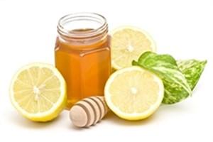 شربت عسل و آبلیموی شیرین برای رفع سرماخوردگی توصیه میشود