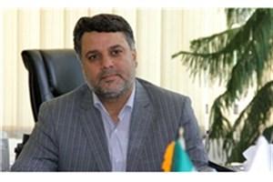 طرح «دادرس» در 22 هزار مدرسه اجرا میشود/طرح «خادم» با هدف آموزش خانوادههای ایرانی