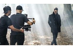 رونمایی از موزیک ویدئو سیروان خسروی برای «آذر»