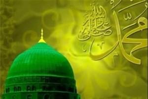 تدارک ویژه رادیو قرآن برای هفته وحدت