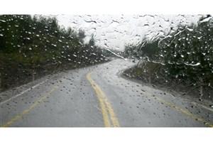 احتمال وقوع بارش پراکنده باران در برخی مناطق استان بوشهر
