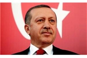 رئیسجمهور ترکیه  استعفا می کند ؟