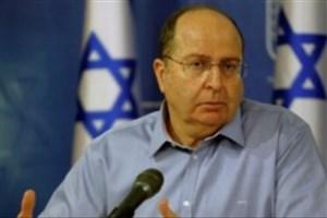 انتخاب نتانیاهو بر اساس یک دروغ بوده است