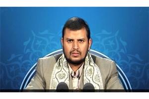 سیاست دوگانه مفتی های سعودی