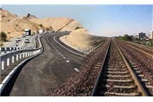 آغاز جذب فاینانس برای ساخت خطآهن شیراز-عسلویه