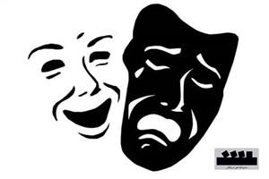 آمار رسمی تماشاگران تئاتر مشخص شد