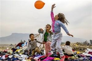 به هیچ عنوان اقلام امدادی دست دوم به مناطق زلزله زده ارسال نشد