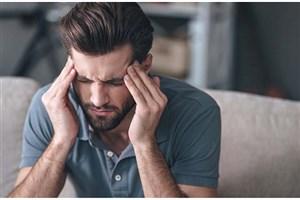 سر درد به آسانی درمان نمیشود/روشهای غیردارویی درمان سردردسالمندان