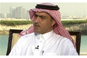 گزارش فاش شده سفیر وزیر سعودی به کاخ سفید