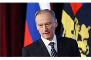 آمادگی  روسیه  برای جنگ احتمالی شبه جزیره کره