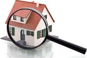 علت افزایش قیمت مسکن در بعضی نقاط پایتخت اعلام شد