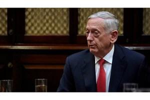 موضع آمریکا در برابر کره شمالی-دیپلماسی به سبک زور!