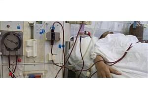 ارائه خدمات دیالیز به بیماران دیالیزی سرپل ذهاب در قصر شیرین/ رضایت بیماران از کیفیت ارائه خدمات