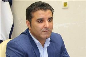 تصمیم هیات حل اختلاف برای انتخاب شهردار بوشهر لازم الاجراست