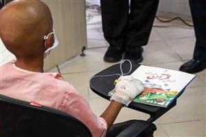 سالانه 100 هزار مورد جدید به بیماران سرطانی افزوده میشود