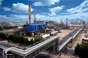 تولید بیش از 3 میلیون تن اوره در پتروشیمی پردیس/ سرمایهگذاری 478 میلیون یورو یی برای فاز سوم