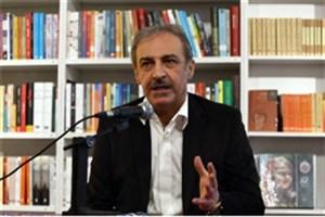 بررسی «زایش مدرنیسم ایرانی» در شهر کتاب فرشته