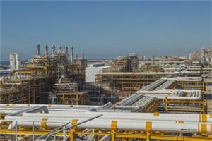 اجرای 3 واحد تولید انرژی در جزیره قشم/ پیش بینی چهار واحد پالایشگاه با تولید 70 هزار بشکه قیر