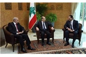گزارش روزنامه الجمهوریه از فضای مثبت سیاسی در لبنان