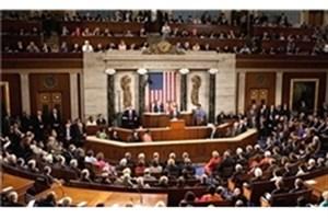 ناکامی سنای آمریکا در تصویب تحریمها علیه سوریه، روسیه و ایران
