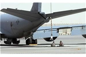بی نیازی آمریکا به پایگاه های نظامی در قطر