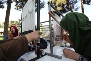 80 درصد معلولان فاقد مهارت های لازم برای ورود به بازار کار هستند