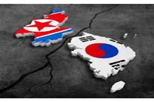 کره شمالی: شبه جزیره کره در آستانه جنگ هسته ای است!