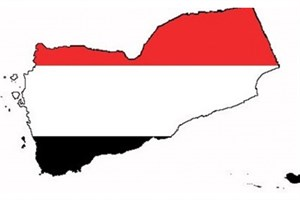 درخواست نهادهای بین المللی برای بازگشایی فوری بنادر یمن
