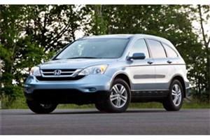 افزایش تمایل آمریکایی ها برای خرید خودروهای ژاپنی