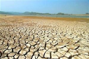 """""""سوء مدیریت"""" چالش اصلی بحران آب در کشور"""