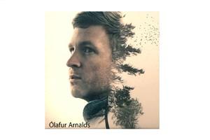 آهنگساز ایسلندی برای اولین بار در ایران اجرا می کند