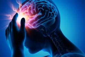 استفاده از فناوری های نوین در زمینه درمان بیماری های اعصاب