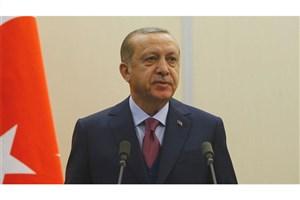 سفر رئیس جمهور ترکیه به یونان پس از 65 سال