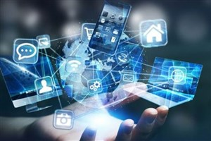 امکان تست سرعت اینترنت از طریق پرتال مخابرات ایران فراهم شد