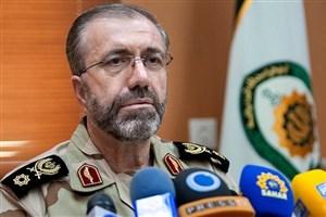 افزایش همکاری های امنیتی ایران و چین در مبادلات اطلاعاتی