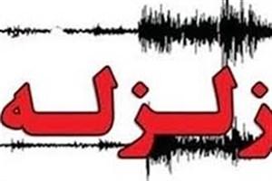 270 پس لرزه در کرمان/ تصمیم برای استقرار کانکس وجود ندارد