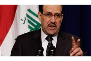 متهم شدن معاونان رئیس جمهور عراق به فساد