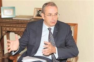سفیر انگلیس در کویت: با قدرت از توافق هستهای حمایت میکنیم/ ایران منبع تهدید کشورهای منطقه است