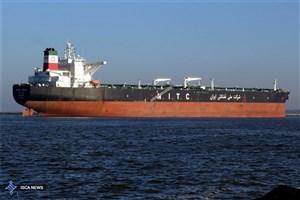 کشتی نفتکش ایرانی 5 ماهیگیر سریلانکایی را نجات داد