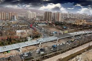 فردا با حضور شهردار تهران،53 پروژه در منطقه 11 افتتاح می شود