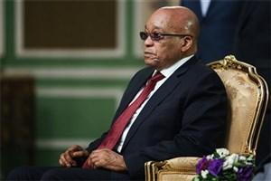 از سرگیری روابط مراکش و آفریقای جنوبی