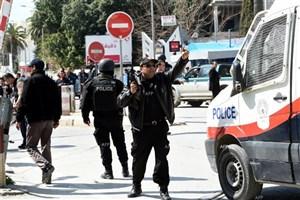 سه عنصر تکفیری در تونس بازداشت شدند