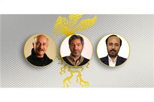 هیات انتخاب آثار مستند جشنواره فیلم فجر معرفی شد
