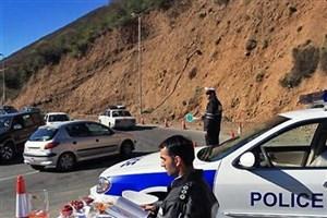 اعلام راه های استعلام میزان خلافی وپرداخت جریمه های معوق رانندگی