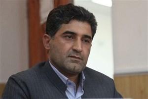 نماینده کرمانشاه: دولت علت بستن مرزها را توضیح دهد