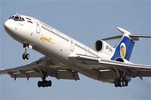 علت لغو فروش هواپیماهای ایرباس و بوئینگ به ایران